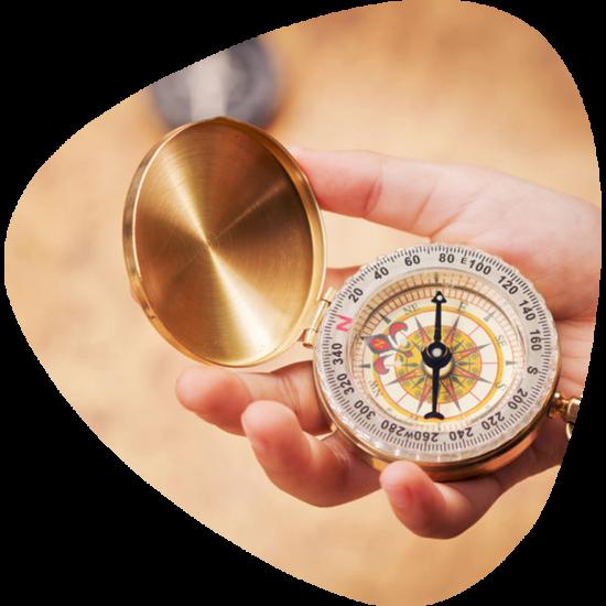 compass startseite foto